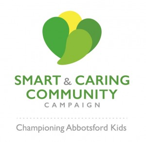 acf-smart-caring-campaign-logo2014-vertical